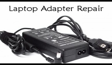 acer laptop charger replacement service