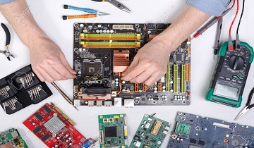 acer laptop motherboard repair service