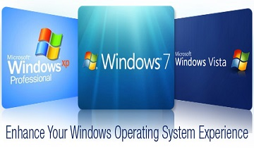 acer laptop window installation service